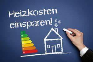 Heizölpreis Berechnen : heiz l rechner vergleich klimaanlage und heizung zu hause ~ Themetempest.com Abrechnung