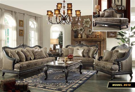 living rooms sets meridian florence 2 living room set 6254