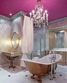 vintage bathroom decor ideas antique decorating ideas house experience