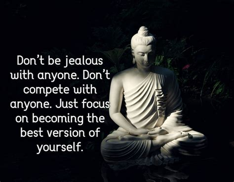 20 lord buddha quotes about love. Buddhism Quotes 2019 | Buddhism quote, Buddha quotes life, Best motivational quotes