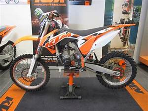 Moto Cross Ktm 85 : 25 best ktm 85 sx ideas on pinterest ktm 85 ktm dirt bikes and motocross bikes ~ New.letsfixerimages.club Revue des Voitures