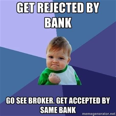 Mortgage Memes - messing around with memes exactly pinterest