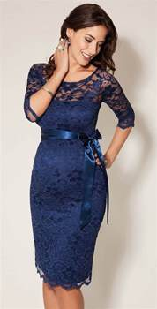 wedding guest dress winter wedding guest dresses we modwedding