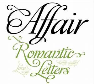 Fancy Letter E Font Fancy c letter | Calligraphy ...