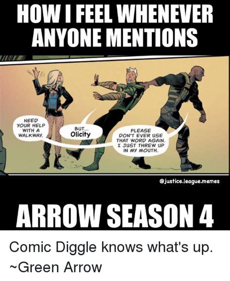 Arrow Memes 25 Best Memes About Meme Arrows Meme Arrows Memes