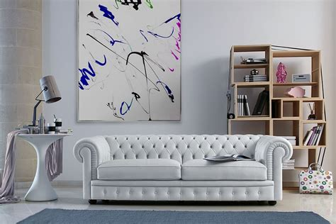 Calia Sofa by Calia Italia Sir William Sofa Sofas Sofas