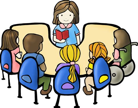 11829 student clipart png png hd of students reading transparent hd of students