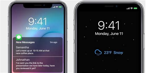 ios 12 concept proposes grouped notifications android