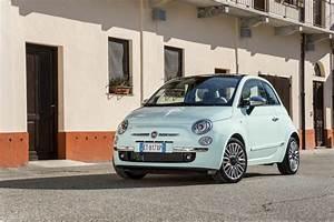 Fiat 500 Sport Prix : prix fiat 500 2014 nouveau moteur tarifs inchang s l 39 argus ~ Accommodationitalianriviera.info Avis de Voitures