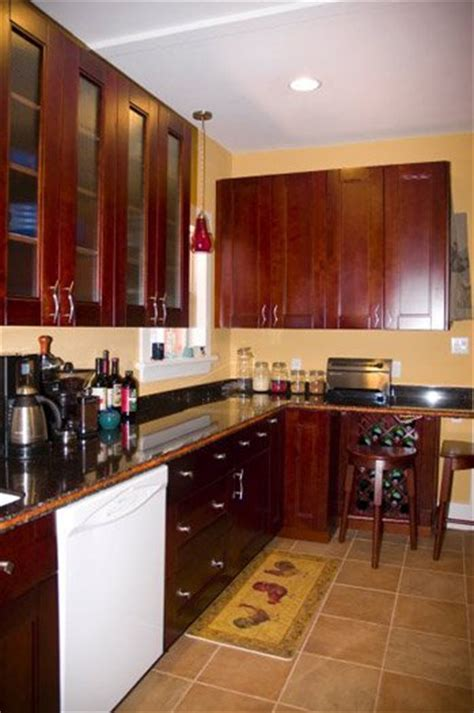Frameless Kitchen Cabinets Online  Buy Frameless Kitchen