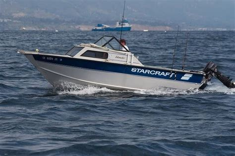 Ocean Fishing Boat Types by A Guide To Different Types Of Boats