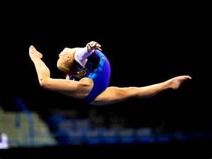 Crossing - Book of Circus - Gymnastics Floor Music - YouTube  Gymnastics