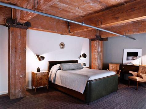 Basement Bedroom Ideas With Very Attractive Design. Kitchen Cabinet Rolling Shelves. Kitchen Cabinet Accessories. Country White Kitchen Cabinets. Thomasville Kitchen Cabinets Reviews. Orlando Kitchen Cabinets. Rta Solid Wood Kitchen Cabinets. Kitchen Cabinet Detail. Best Price For Kitchen Cabinets