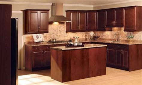 kitchen cabinet auction irs auctions lot listing 2355