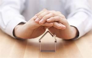 Hausversicherung Berechnen : ratgeber versicherung aktion pro eigenheim ~ Themetempest.com Abrechnung