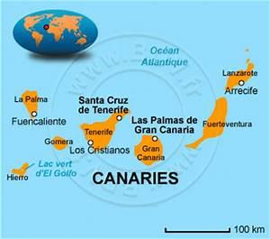 Cout De La Vie Aux Canaries : guide de voyage canaries devise taux de change monnaie des canaries bourse des voyages ~ Medecine-chirurgie-esthetiques.com Avis de Voitures