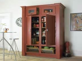 freestanding pantry cabinet roselawnlutheran