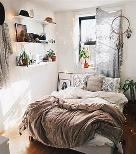 21, Eclectic, Minimalist, Decorating, Ideas, For, Your, Bedroom