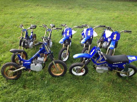 kids motocross traka sc 50 60 pw kids auto dirt bike new moto x off road