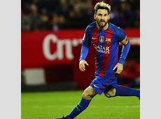 Barcelona Transfer News Latest Rumours on Lionel Messi