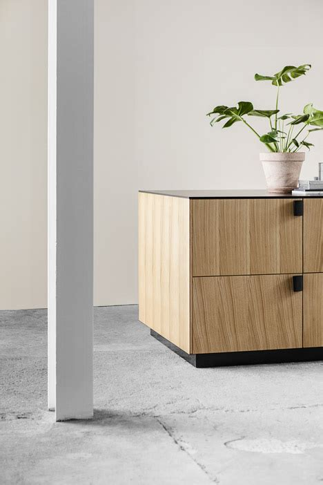 ikea kitchens hacked  danish architects including big