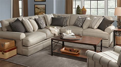 sofas at rooms to go rooms to go microfiber sectional rooms to go sofa