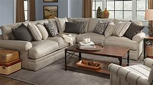 Rooms to go microfiber sectional rooms to go sofa for Sectional sofa at rooms to go