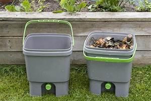 Bokashi Eimer Selber Bauen : bokashi em kompost im eimer herstellen d ngen pinterest kompost garten und bokashi ~ Frokenaadalensverden.com Haus und Dekorationen