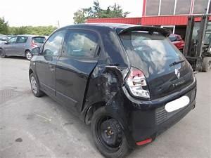 Vente Voiture Accidenté : recycling car d constructeur automobile d tail du v hicule n 8375 renault twingo iii 1 0 ~ Gottalentnigeria.com Avis de Voitures