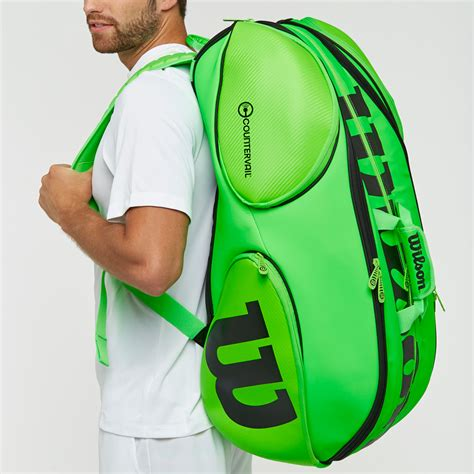 tennis bags  fashion bags