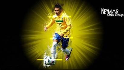 Neymar Wallpapers Awards Target Save Right Quotes