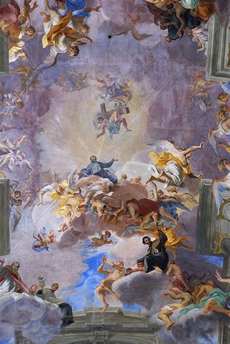 ornamentalist  baroque skies finding
