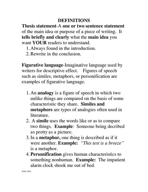 Words to write an essay over gestational diabetes thesis essay writer uk reviews biomedical science personal statement