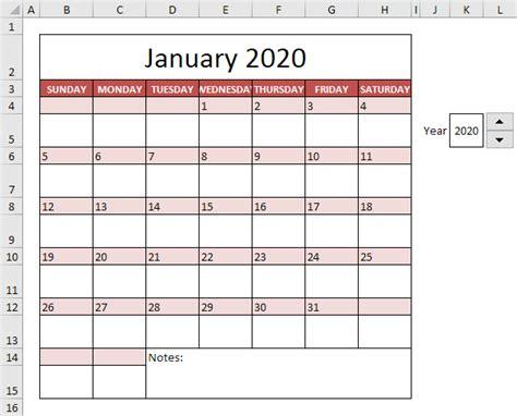 Datepicker Html Template by Calendar Template For Excel Calendar Template Excel