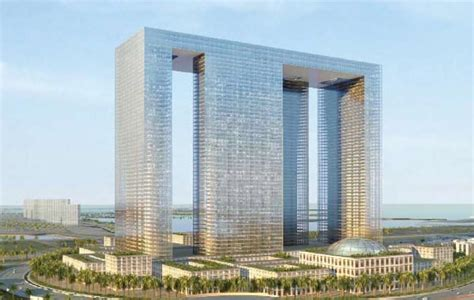 Dubai Pearl to sell hotel assets - Emirates 24
