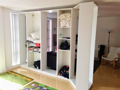 Kids Room Dividers Ikea At Home Design Concept Ideas