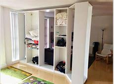 room dividers ikea ideas Room Dividers IKEA Available