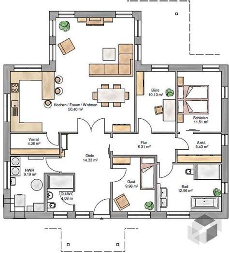 Fertighaus Hausbau Aus Einer by Dieses Und Viele H 228 User Mehr Gibt Es Auf Fertighaus De