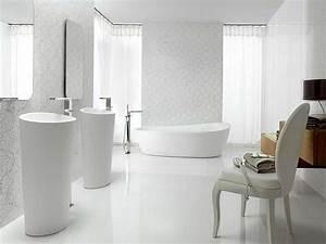 ceramic floor tiles ceramic flooring porcelanosa With faience salle de bain porcelanosa