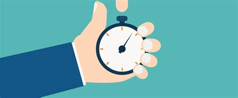 How Much is Employee Time Theft at Work Robbing Your ...