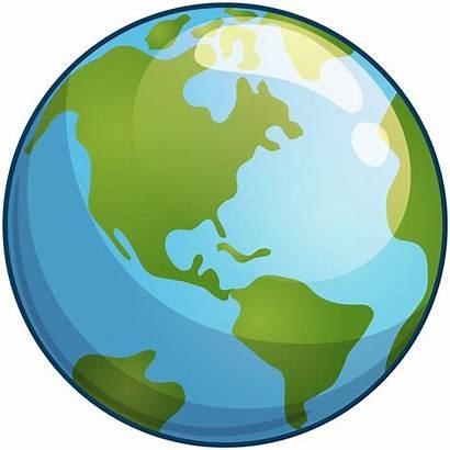 Earth Clipart Clip Clipground