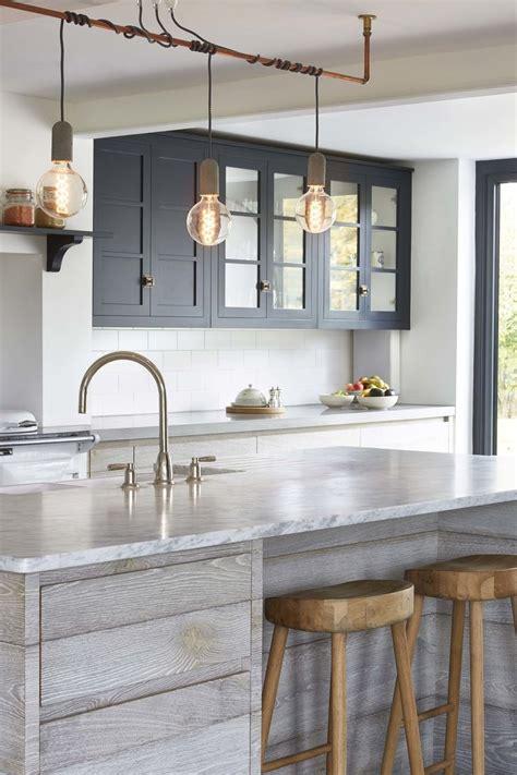 kitchen island fixtures best 25 industrial lighting ideas on vintage