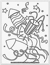 Coloring Eve Printable Years Stackbookmarks sketch template
