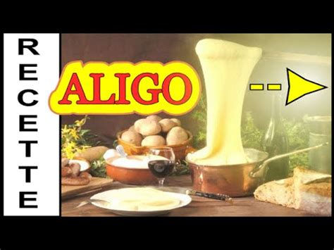 aligot recette aveyron recette de cuisine facile et rapide