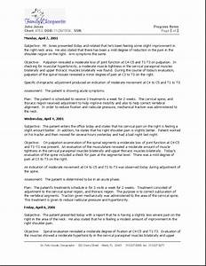 free soap note template - chiropractic chart notes template soap notes the