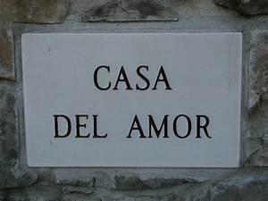 Casa Amore De : despejado y c lido el blog de alemam mi marido me enga a ~ Eleganceandgraceweddings.com Haus und Dekorationen