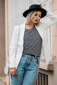 80er Jahre Style : die besten 25 80er style ideen auf pinterest 80er jahre mode stil der 80er und 80er jahre outfit ~ Frokenaadalensverden.com Haus und Dekorationen
