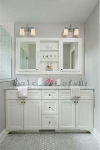 bathroom vanity and mirror ideas best 25 cape cod bathroom ideas only on master bath small master bathroom ideas