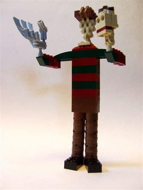 cool lego objects   izismilecom