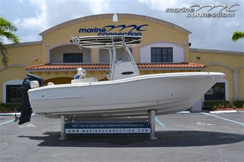 Pioneer Boat Values by Visit Marine Connection In West Palm Florida To